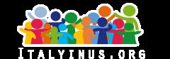 italyinus.org